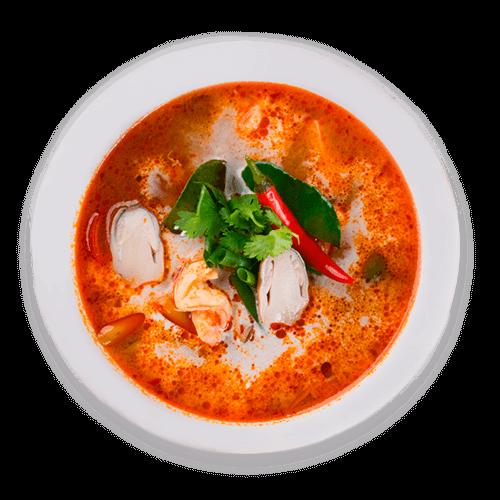 Первые блюда, супы