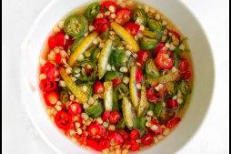 Соус к тайскому рису (доп)